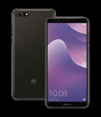 huawei y7 pro 2018 400x460