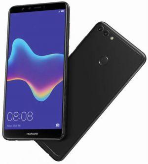Huawei Y9 2018 1 2