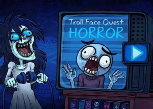 Troll Face Quest Horror 768x549