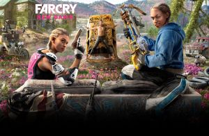 Far Cry New Dawn bg.jpg.pagespeed.ic.opGbvg I7E