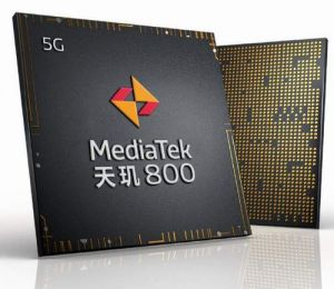 MediaTek Dimensity 800 1024x664 1
