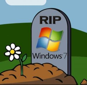 RIPWindows7