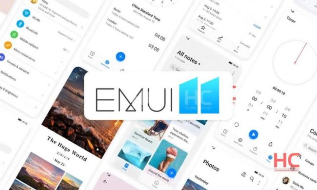 emui 11 featured img 2 1000x600