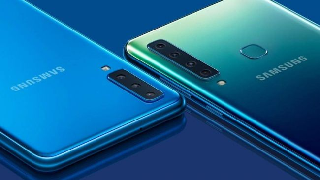 android authority samung galaxy a9 2018 245