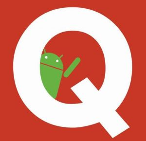 android q logo 270119