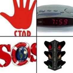 4fotki-1slovo-397
