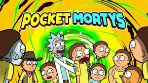Pocket Mortys zast 300x168