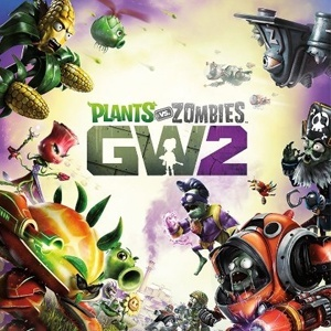 plants vs zombies garden warfare 2 satin al en ucuz origin cd key logo durmaplay