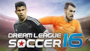 Dream League Soccer 2016 zast 300x169