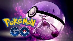 pokemon ggg 300x171