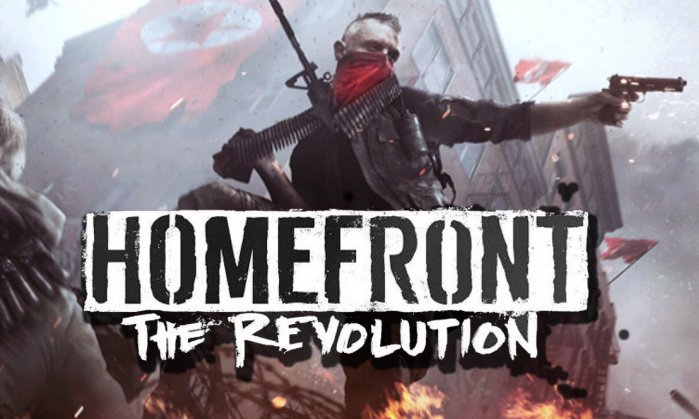 Homefront The Revolution 699x419