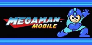 mega man mobile 1 300x147