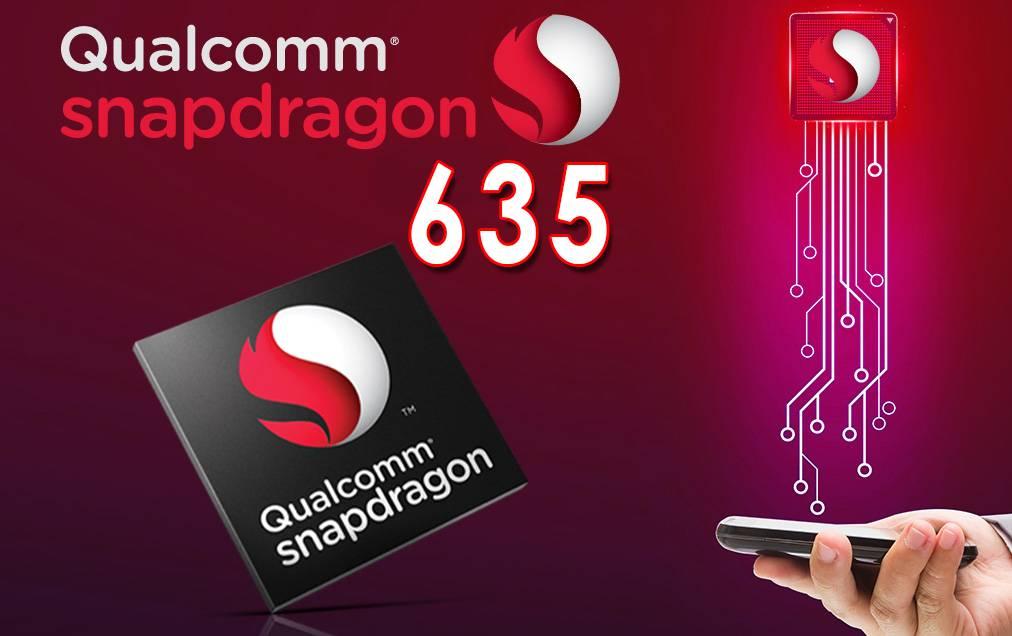 Картинки по запросу Snapdragon 635