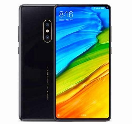 все Xiaomi 2018 года от сяоми ми 7 до редми 6 Plus какие