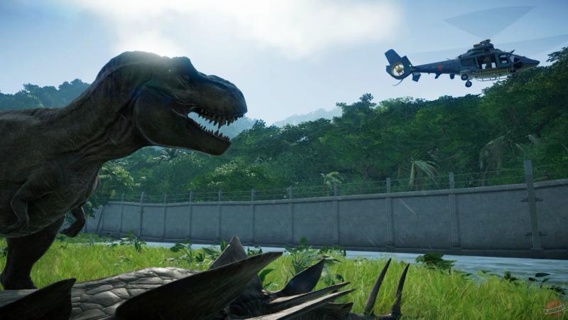 Raptors: be a dinosaur торрент, скачать бесплатно игру.