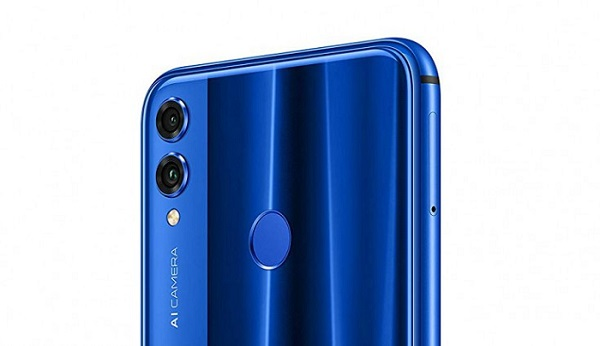 honor10 lite