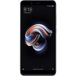 redmi note 5 xia