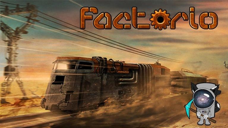 Factorio – обзор 2D песочницы – скачать торрент на русском, чертежи