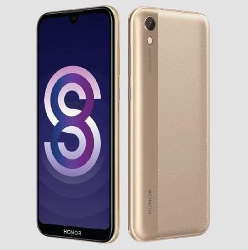 83e76311346c5 Смартфоны Huawei - Stevsky.ru - обзоры смартфонов, игры на андроид и ...