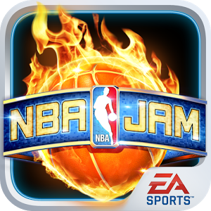 NBA-JAM-by-EA-SPORT