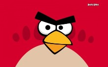 2 angry_birds_red-2