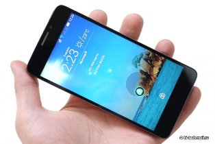 Alcatel-One-Touch-Idol-X-1