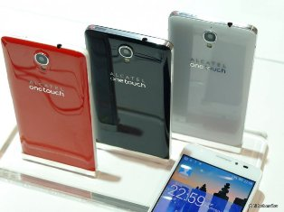 Alcatel-One-Touch-POP-C9