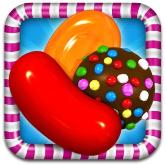 Candy-Crush-Saga-FREE-Icon-3