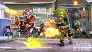 Plants-vs-Zombies-Garden2