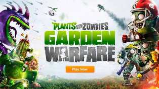 Plants-vs.-Zombies-Garden1