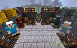 adventure-time-texture-pack-3