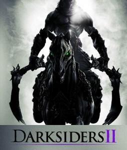 Darksiders 2 путник во времени не работает
