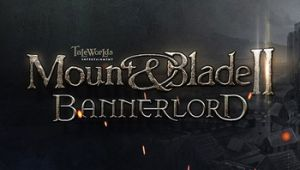 mount and blade 2 bannelord 8