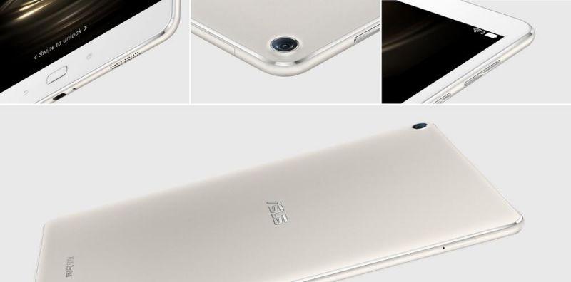 Asus ZenPad 3S 10 announced 08