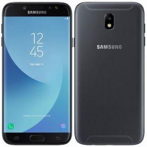 Samsung galaxy j7 pro е смартфон от 2017 година с тегло 181 гр.
