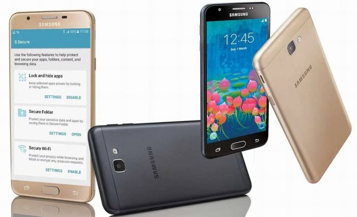 Samsung Galaxy J5 Prime 1 copy