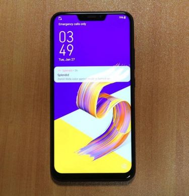 asus zenfone 5 ve zenfone 5z on inceleme 270218 3