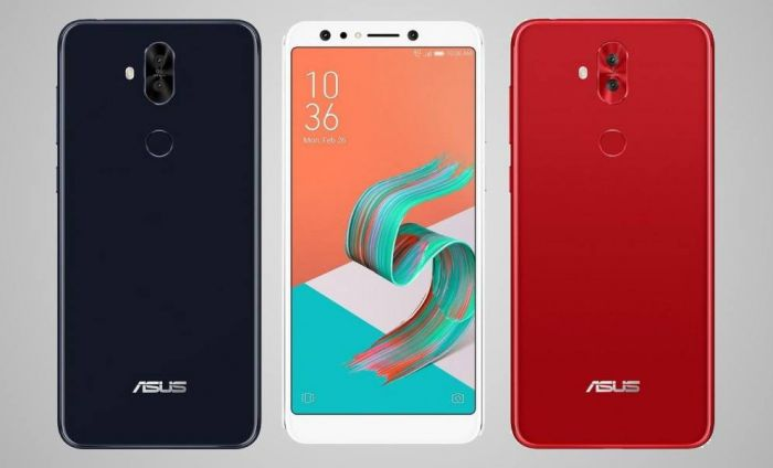 zenfone 5 photo new 1