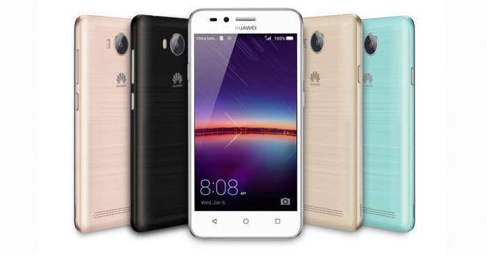 Huawei Y3 II FB 1068x561
