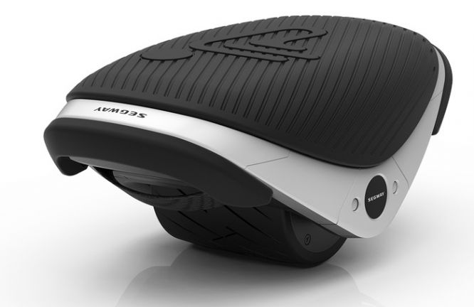 segway drift w1 price 1