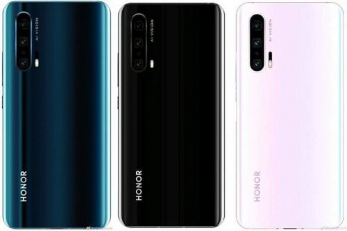honor 20 pro v stile honor view 20 na zhivyh foto picture4 0 resize