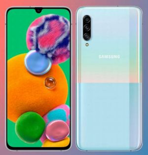 samsung galaxy a90 5g presented 1 768x503