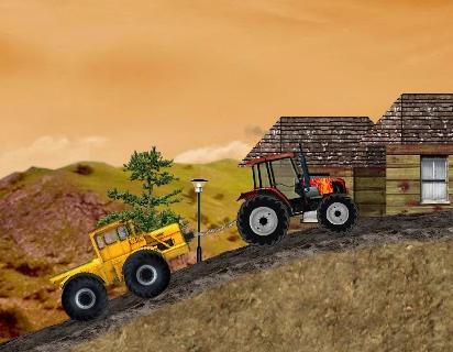 Бесплатные гонки на тракторах играть онлайн игра стратегия война играть бесплатно онлайн